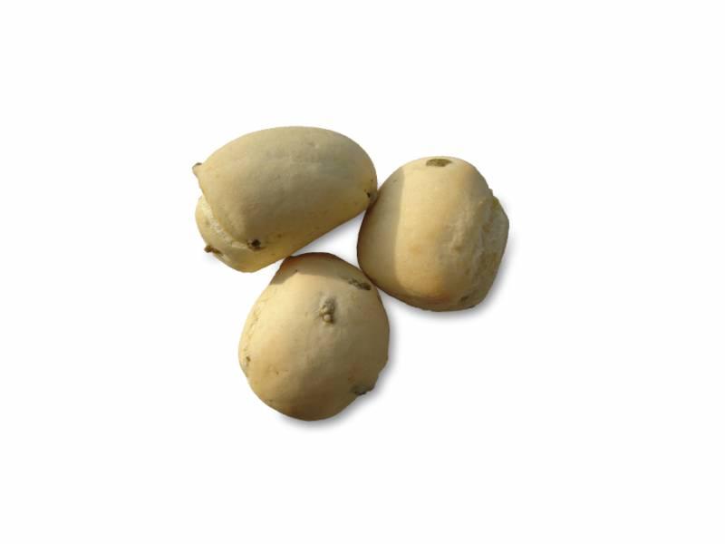 Bocconcino Olive gr.40 - Precotto