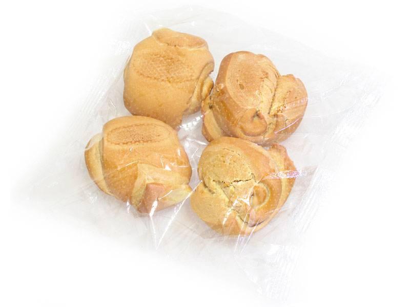 Pasta Dura Mignon gr.40 CONFX4