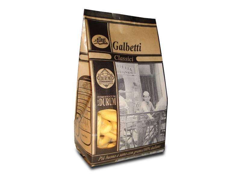 Galbetti Classici gr.180